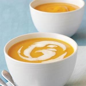 squash+soup